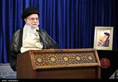 Leader to Deliver Speech on Beginning of Sacred Defense Week