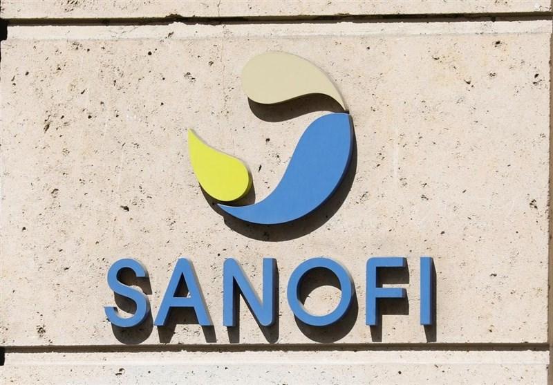 Sanofi France Chief: Future COVID-19 Vaccine Seen below 10 Euros