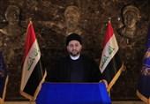 عراق حکیم: انتخابات باید در زمان مقرر برگزار شود