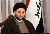 حکیم عید فطر را به امام خامنهای تبریک گفت