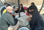 قالیباف: مجلس در برنامه هفتم توسعه توجه ویژهای به استان خوزستان خواهد داشت