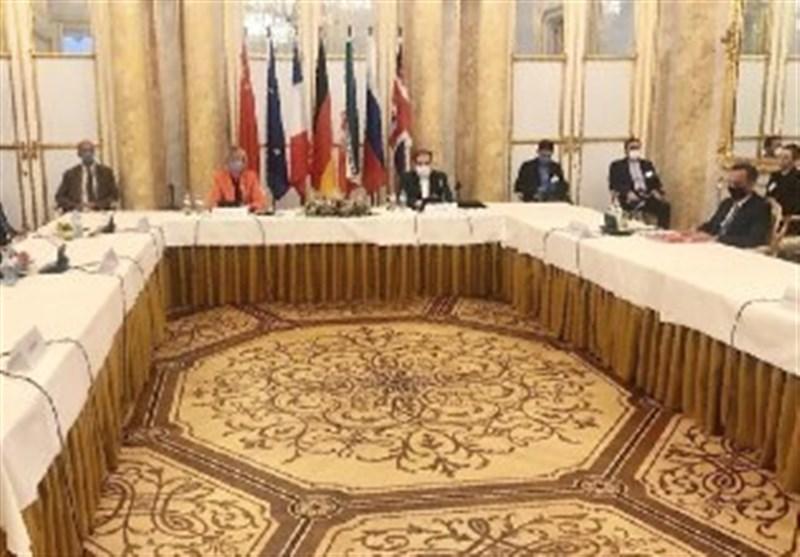 مقام ارشد ایرانی: تهران هیچگونه تقسیم بندی تحریمها را نمیپذیرد