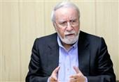 صباح زنگنه: تغییر جدی در روابط آمریکا با عربستان ایجاد نخواهد شد
