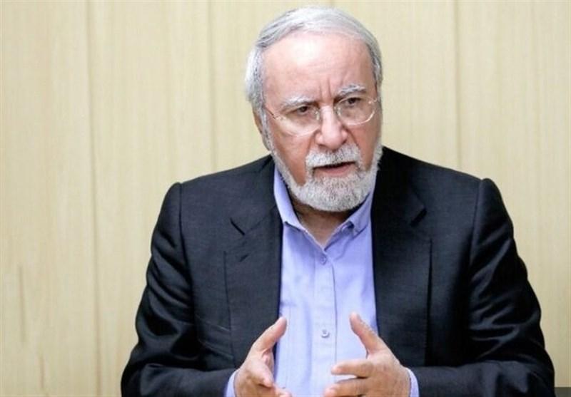 مصاحبه| زنگنه: اختلافات در شورای همکاری خلیج فارس ادامه مییابد