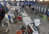 نقش ارزآوری صنعت چاپ برای کشور