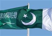 اذعان رسانه پاکستانی به سوءاستفاده سیاسی عربستان از اهرم فشار اقتصادی