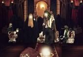 وقایع روز سیزدهم محرم  از سخنرانی حضرت زینب(س) در مجلس ابنزیاد تا شهادت یکی دیگر از یاران امام حسین(ع)