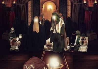 وقایع روز سیزدهم محرم| از سخنرانی حضرت زینب(س) در مجلس ابنزیاد تا شهادت یکی دیگر از یاران امام حسین(ع)