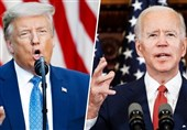 Trump, Biden Favorability Unchanged as 2020 Race Heads into Final Week: Poll