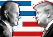 Poll: Biden Leads Trump in Wisconsin; Pennsylvania A Tight Race