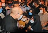 رئیس مجلس به سیستان و بلوچستان سفر میکند؛ رصد مشکلات اولویت قالیباف در دومین سفر استانی