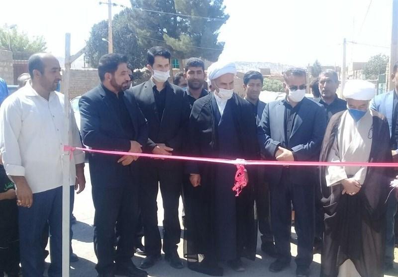 احداث 830 واحد مسکونی در مناطق سیلزده کوهدشت؛ نوسازی واحدهای تخریبشده پایان یافت