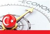 نرخ بیکاری در ترکیه به 13.4 درصد رسید
