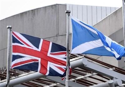 """افزایش پدیده """"بیپدری و تکوالدی"""" در اسکاتلند! + ویدئو"""