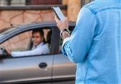 نیمنگاهی به مزایای فعالیت در تاکسیهای اینترنتی