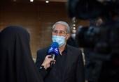 افتتاح خدمات پزشکی از راه دور در 23 نقطه محروم کشور به همت ستاد اجرایی فرمان امام