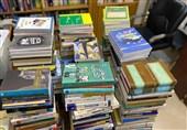 بیش از 80 درصد ناشران استان قزوین فعال نیستند