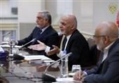 آیا ایجاد شورای عالی دولت بر بهبود شرایط افغانستان تاثیرگذار خواهد بود؟