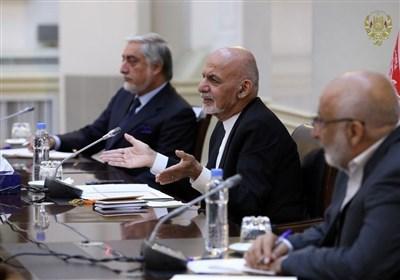 آیا ایجاد شورایعالی دولت بر بهبود شرایط افغانستان تأثیرگذار خواهد بود؟