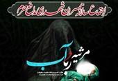 13 شهریور؛ برگزاری اجتماع سالانه همسران شهدای مدافع حرم
