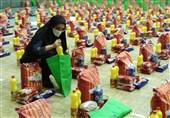 چهارمحال و بختیاری| 25 میلیارد ریال کمک مومنانه در مرحله اول و دوم در کوهرنگ توزیع شد