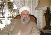گفتوگو شیخ حمود: عادی سازی امارات و چنددستگی در جهان اسلام نشریه فرانسوی را به اهانت علیه مقدسات اسلام واداشت