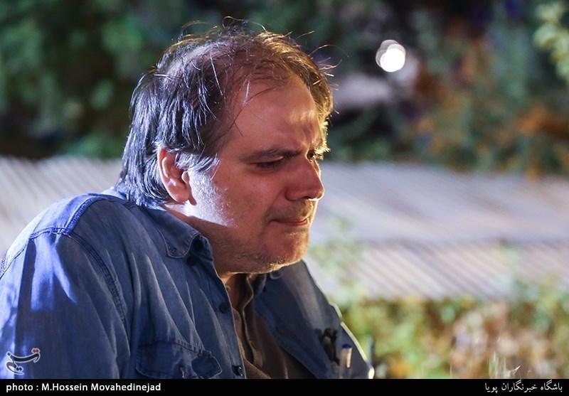 تلویزیون , صدا و سیمای جمهوری اسلامی ایران , بازیگران سینما و تلویزیون ایران , سریال ایرانی , شبکه سه سیما , کارگردانان سینما و تلویزیون ایران ,