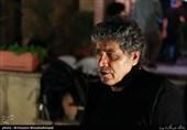 """احمد کاوری کارگردان سریال """"بچه مهندس4"""" شد/ شروع تولید از نیمه آبان"""