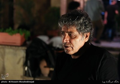 """احمد کاوری کارگردان سریال """"بچه مهندس۴"""" شد/ شروع تولید از نیمه آبان"""