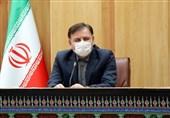 برخورد قاطع با مخلان نظم و امنیت مهمترین مطالبه مردم استان گیلان از ناجا است