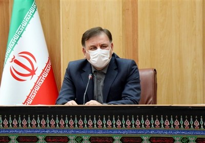استاندار گیلان: طرح محلهمحور شهید سلیمانی تمام خانوارها را تحت پایش کرونا قرار میدهد