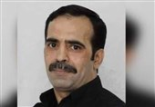 شهادت یک اسیر فلسطینی در داخل زندان صهیونیستی «عوفر»