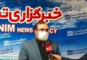 مجلس به دنبال رفع خلاهای قانونی برای نظارت بر عملکرد شوراها