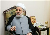 شیخ نعیم قاسم: کشتیهای حامل سوخت ایران محاصره لبنان را درهم شکست
