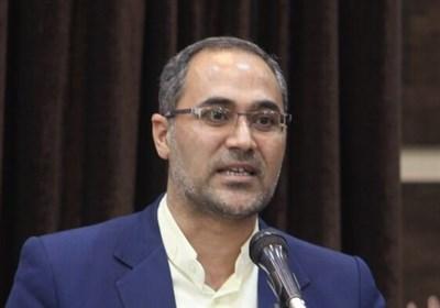دادستان سمنان: مرجع اصلی تصمیم برای پیاده راه خیابان امام (ره) فرمانداری است
