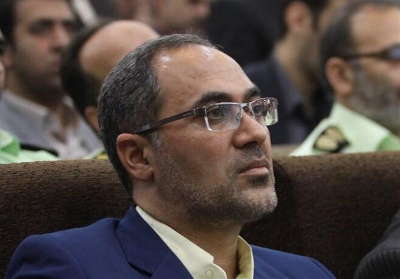 دادستان سمنان هم در برابر توهین فرد هتاک ساروی موضعگیری کرد؛ دستور قضایی علیه متهمان صادر شد