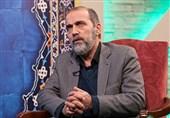 خواجهپیری: جامعه قرآنی به ظرفیتهای داخلی خود تکیه کند