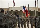 توطئه جدید آمریکا برای تجزیه عراق