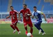 تیموری: از اردن و ترکیه پیشنهاد دارم/ در ایران گزینه اول و آخرم تراکتور است