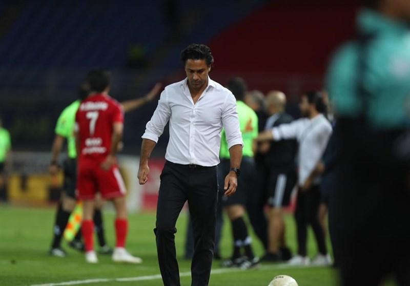 Official: Farhad Majidi Named Esteghlal Coach