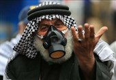 کرونا|کاهش تعداد مبتلایان در عراق نسبت به هفته گذشته