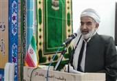 امام جمعه سنندج: برخی گرانیها ربطی به دلار ندارد؛ سودجویان اجناس را با قیمت گرانتر به مردم میفروشند