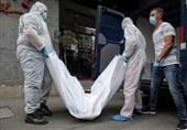 دادستانهای رومانی: قاضی منصوری خودکشی کرده است