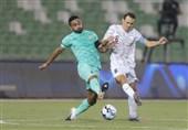 لیگ ستارگان قطر  شکست الاهلی و الخریطیات در حضور بازیکنان ایرانی