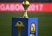 جام قهرمانی جام ملتهای آفریقا ناپدید شد!