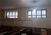 خراسانرضوی| گاز 82 مدرسه در شهرستان گناباد بهدلیل بدهکاری قطع است