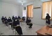 مدارس بروجرد در صورت عدم رعایت پروتکلهای بهداشتی تعطیل میشوند