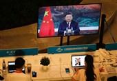 تاکید نهادهای اطلاعاتی آمریکا بر بیخبری رهبران چین درباره ویروس کرونا