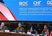 تأکید بر اهمیت ادامه توافقات بینالمللی در زمینه کنترل تسلیحات