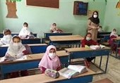 11 باب مدرسه در قالب طرح بنیاد برکت در مناطق محروم استان زنجان به بهرهبرداری رسید